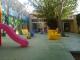 Jardín de Infancia Winnie de Pooh