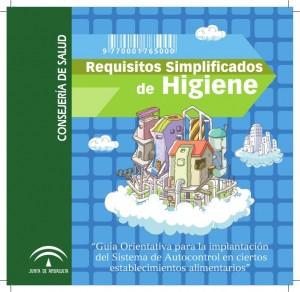 guia_planes_higiene